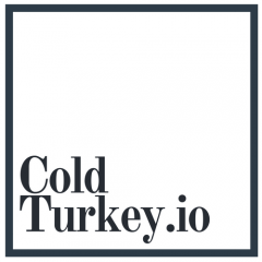 ColdTurkey.io
